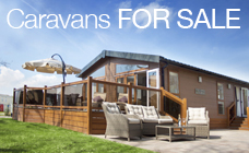 Caravans For Sale