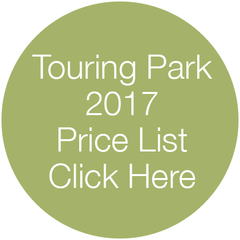 Touring Par Price list Button