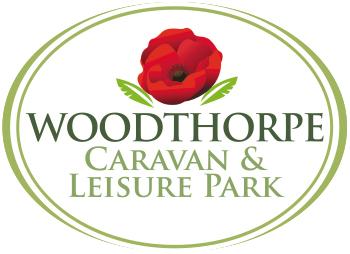 Woodthorpe Leisure Park Logo