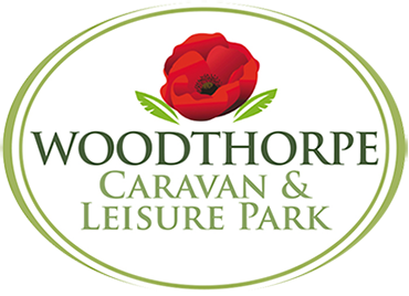 Woodthorpe Leisure Park Logo
