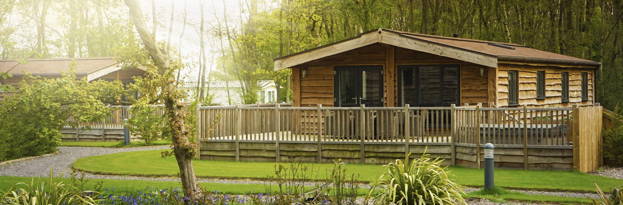 woodthorpe lodge summer 2180 x 720
