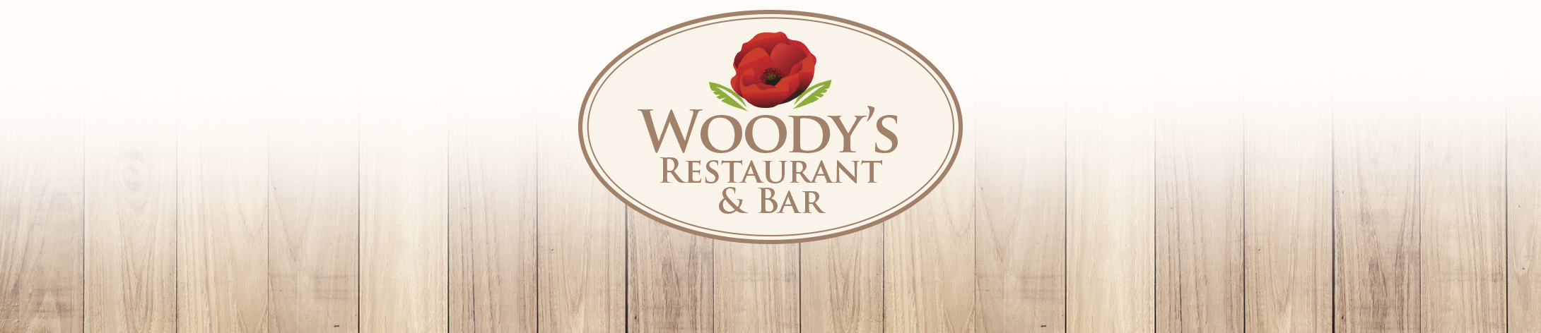 Woody's Restaurant and Bar