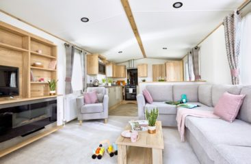 caravan site lincolnshire, touring & camping site lincolnshire
