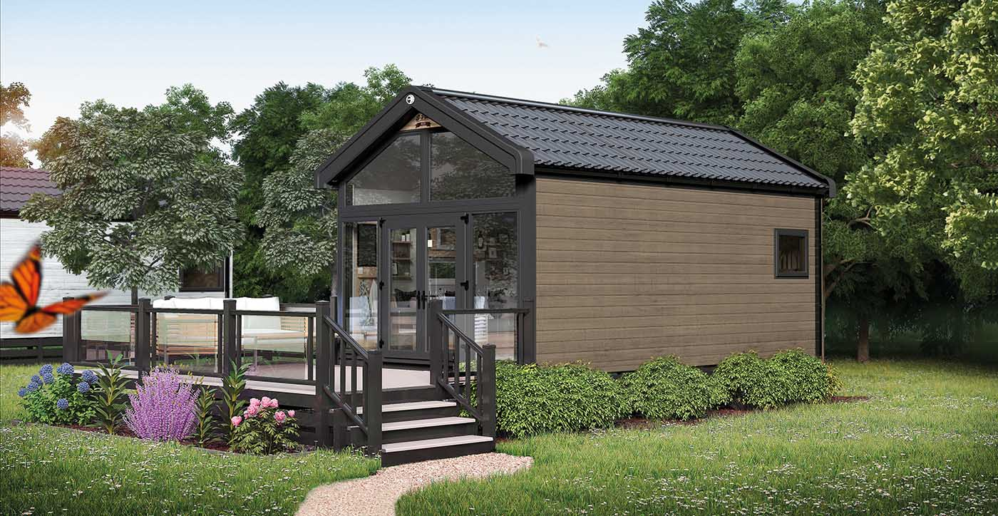 holiday park lincolnshire, dog friendly glamping, holiday log cabins lincolnshire
