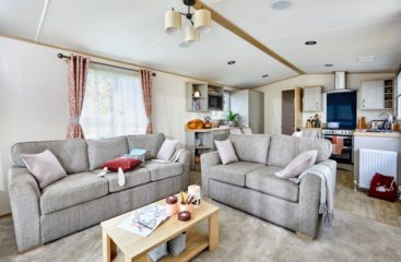 holiday cottages lincolnshire, lodge holidays near lincoln, log Cabin Holidays Lincolnshire
