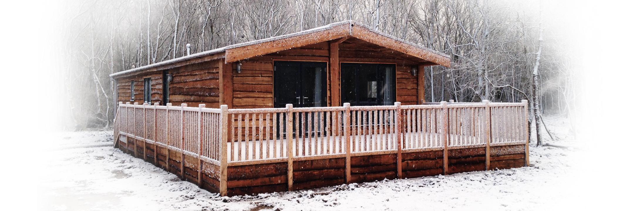 caravan park lincolnshire, caravan site lincolnshire, holiday park lincolnshire