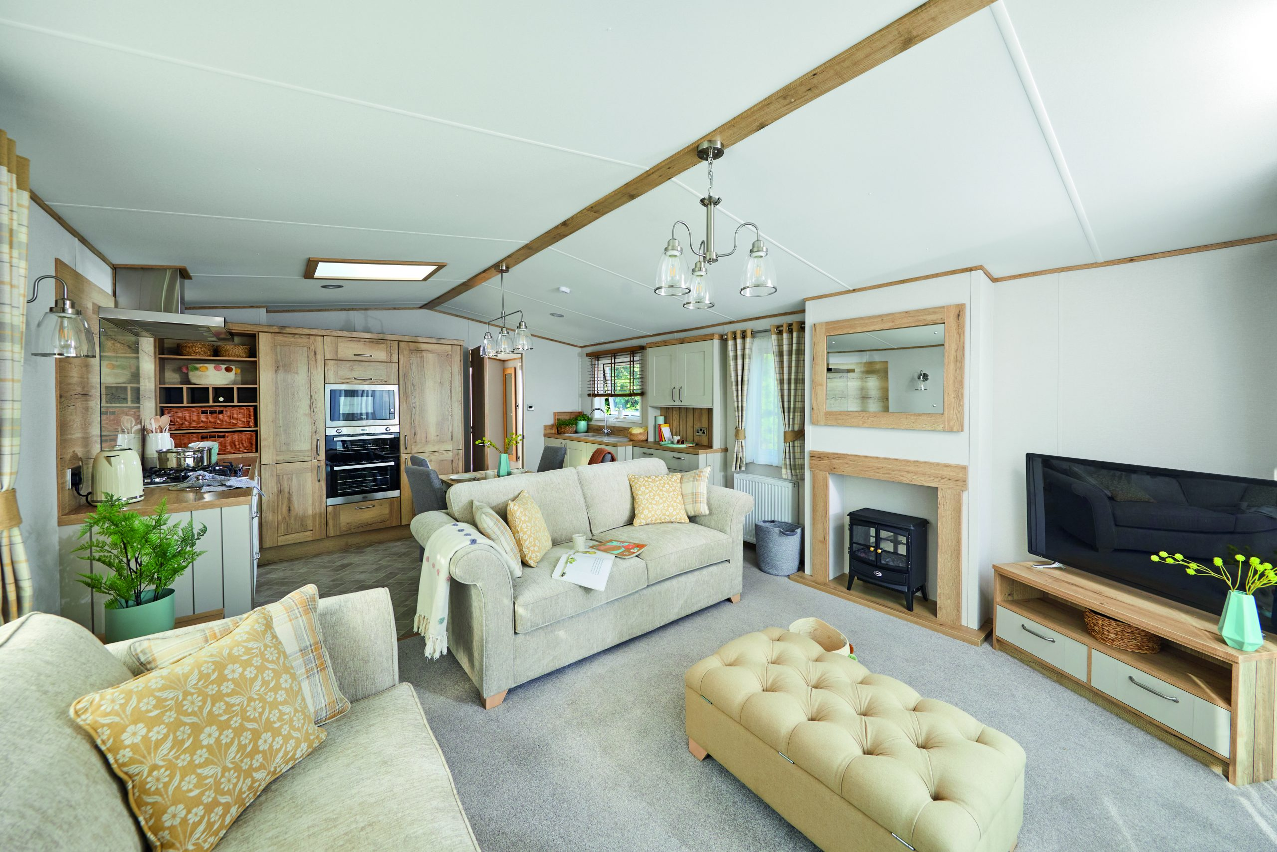 caravan park lincolnshire, caravan site lincolnshire, holiday cottages lincolnshire