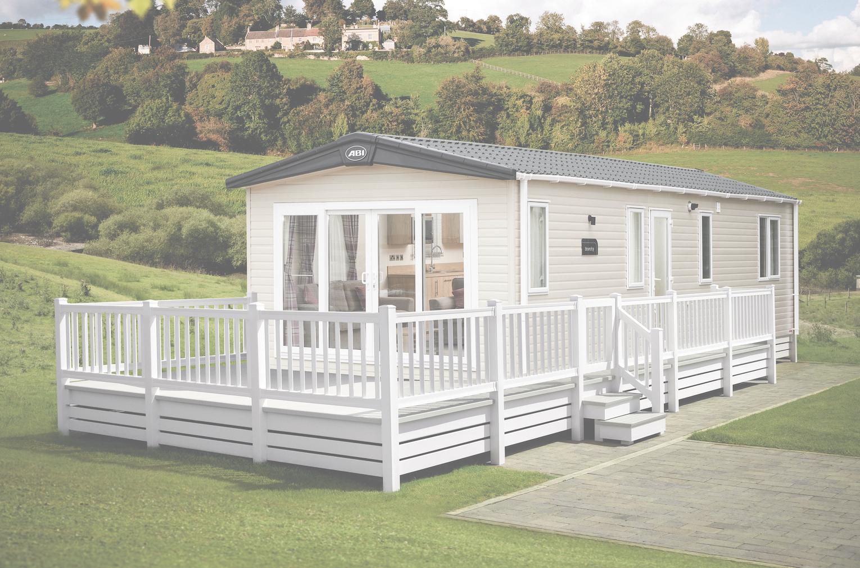 caravan site lincolnshire, caravan park lincolnshire, holiday park lincolnshire