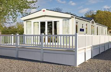 caravan site lincolnshire, dog friendly glamping, caravan site lincolnshire