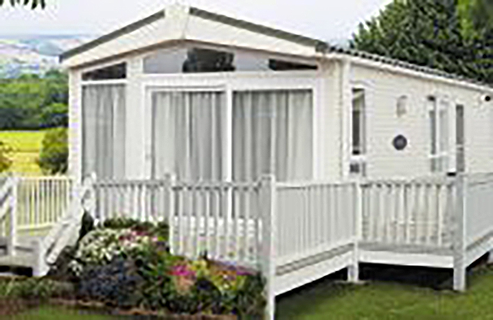 holiday log cabins lincolnshire, log cabin holidays lincolnshire, holiday park lincolnshire