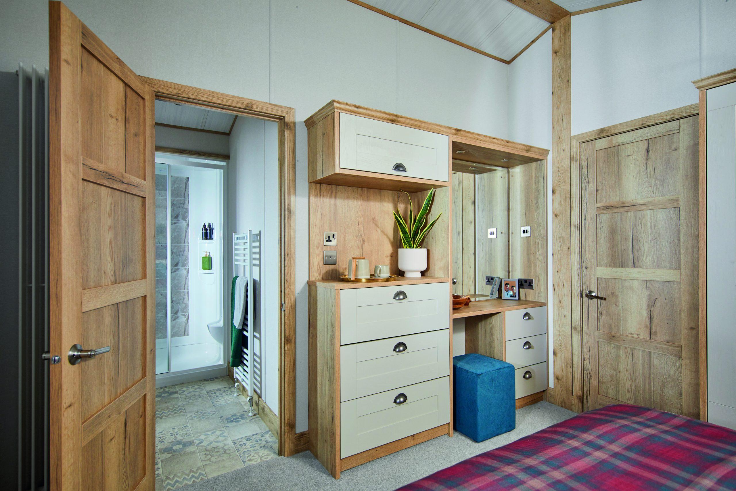 holiday park lincolnshire, log cabin holidays lincolnshire, holiday log cabins lincolnshire